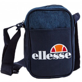 Saccoche Ellesse bleu marine LUKKA SAAYO728