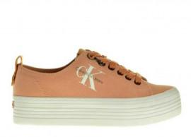 Chaussure CALVIN KLEIN ZOLA R0673 rose