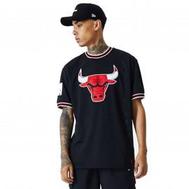 Tee shirt de Basket ball Jersey Chicago Bulls 12485674