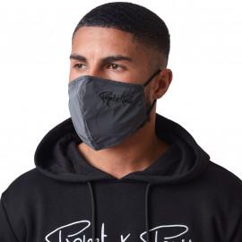 Masque Réfléchissant Project x Paris M801-DK
