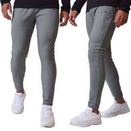 Pantalon Project x Paris 2040017 GY