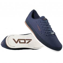 Basket Yatch navy VO7