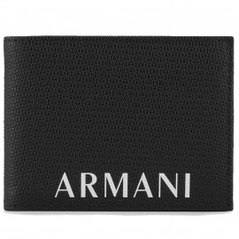 Portefeuille Armani Exchange 958058 1A807 00020