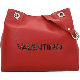 Sac femme Valentino Bordeaux VBS5P01 ASPEN
