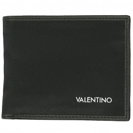 Portefeuille Valentino noir VPP47349