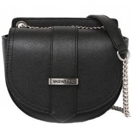 sac à main Valentino noir VBS5LK01