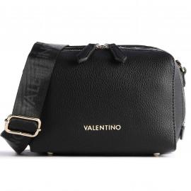 Sac à main Valentino noir VBS52901G