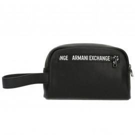 Sac de toilette Armani Exchange 958410 1A803 06021