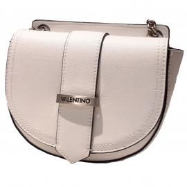 sac à main Valentino blanc VBS5LK01