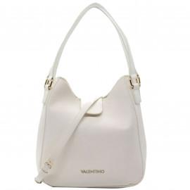 Sac à main Valentino blanc VBS5PL01 Gelso
