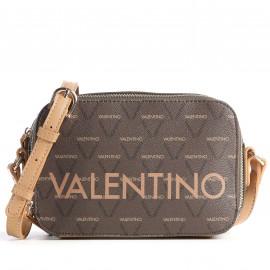 Sac à main Valentino Marron VBS3KG09