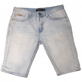SHort Rocawear bleu clair R1701J5035 BLEU