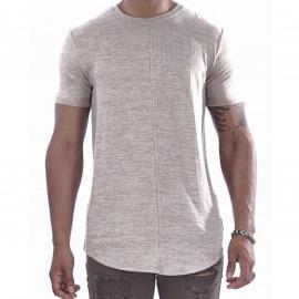 Tee shirt Project x Beige 88161129