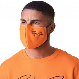 Masque Project x orange M801-or