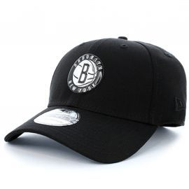 Casquette junior BROOKLYN NEW ERA