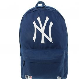 Sac a dos NEW ERA 11465507