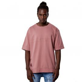 Tee-shirt homme AP37 Cayler and Sons