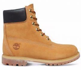Chaussure femme timberland 10361CAMEL