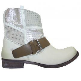 Chaussure Soni BUNKER femme