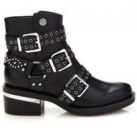 Chaussure guess Femme FLFIF3LEA10 GUESS