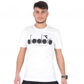 Tee shirt DIADORA blanc502161924