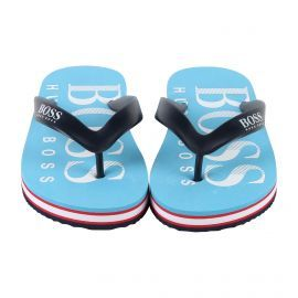 TONG J 29148 TURQUOISE