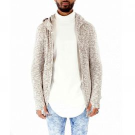 Gilet homme PROJECT X 88162234