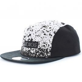 Casquette homme YCAP-03 two angle