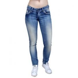 JEAN F PUSH UP 29 NOOS NEW