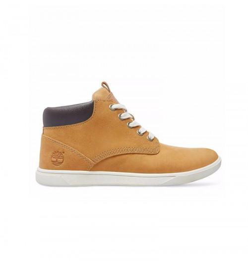 Nouvelle chaussure timberland junior 6094b
