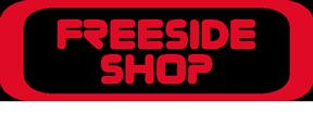 Freeside