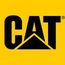 Manufacturer - CATERPILLAR