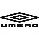 Manufacturer - UMBRO HERITAGE
