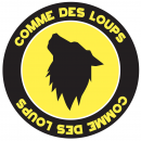 Manufacturer - COMME DES LOUPS