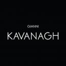 Manufacturer - GIANNI KAVANAGH