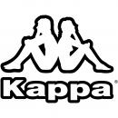 Manufacturer - KAPPA HERITAGE