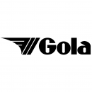 Manufacturer - GOLA