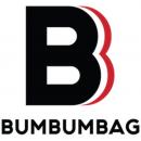 Manufacturer - BUMBUMBAG