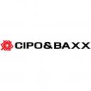 Manufacturer - CIPO & BAXX