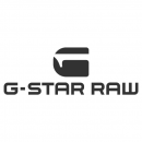 Manufacturer - G-STAR RAW