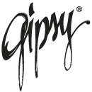 Manufacturer - GIPSY CUIR