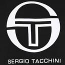 Manufacturer - SERGIO TACCHINI LIFESTYLE
