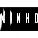 Manufacturer - NINHO OFFICIELLE NINI