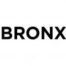 Manufacturer - BRONX
