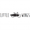 Manufacturer - LITTLE WINGS