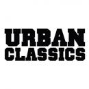 Manufacturer - URBAN CLASSIC