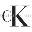 Manufacturer - CALVIN KLEIN
