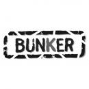 Manufacturer - BUNKER FOOTWEAR