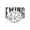 Manufacturer - PATRICK EWING