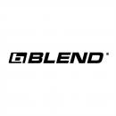 Manufacturer - BLEND